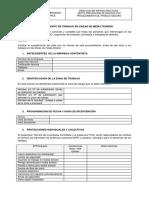trabajos_media_tension (1).pdf