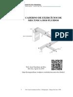 caderno-de-exercc3adcios-de-mecc3a2nica-dos-fluidos-26-de-junho-final.pdf