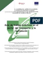 Gb Pa Sector Transp
