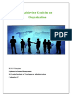 management to Management and Organizations (Autosaved)NEW (1)