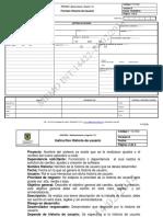 (24022014)Formato Historia de Usuario.docx