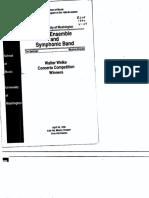 2801.pdf