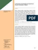 2250-8661-1-PB-1.pdf