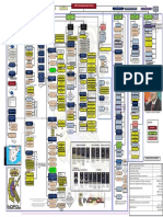 dgp-A2-NUEVO.pdf