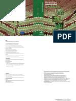 libro_helechos[1] Copy.pdf