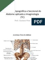 Anatomia Topográfica e Seccional do Abdome aplicada.pdf