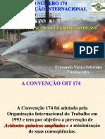 IT_17_2014