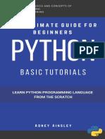 Online Python Tutor (Web-based Program Visualization for Educators
