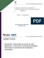 Hidrologia-urbana 2 Lima