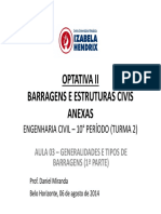 Barragens_civil_T2_AULA_03.pdf