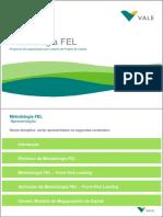 Apresentação_Metodologia_FEL.pdf