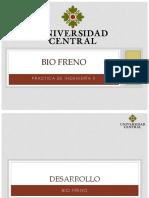 biofreno