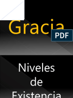La Gracia.pptx