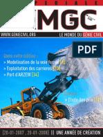 22811197 Magazine Genie Civil 4