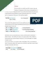 passive prasens script.docx