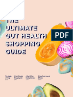 TheUltimateGutHealthShoppingGuide_2019.pdf