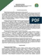 Conteudos_Programaticos