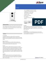 DH-IPC-C15_Datasheet_20161101.pdf