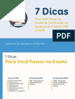 E-BOOK-7-DICAS-PARA-CERTIFICAÇÃO-EM-GERÊNCIA-DE-PROJETOS-PMP-CAPM-FINAL-2 (1).pdf