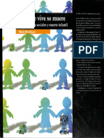 Como se vive se muere.pdf