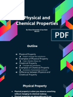 copy of chemical physical properties presentation