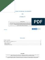 STCW.7_Circ.24_imo Model Courses Status