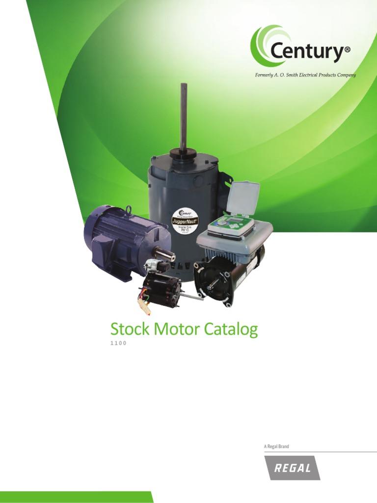 9723 Motor Wiring Diagram Century. Jet Pump Installation ... on