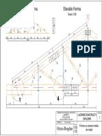166710983-Ferma-Lemn.pdf