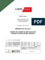 PL6-ID-0003-MCA-551-TU-00015-R0