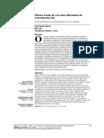 LIDO pintura a base de cal como alternativa de revestimento frio..pdf