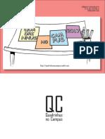 LIDO livrodetirinhas2017licenciatura.pdf