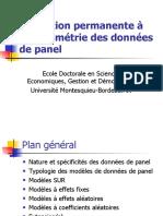 cours_économétrie