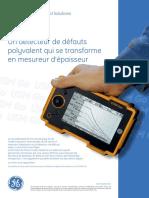 usm_go_brochure_francais.pdf