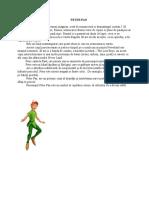 Peter Pan.docx