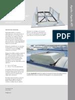 Apollo y Apollo ATI aireador de compuertas.pdf