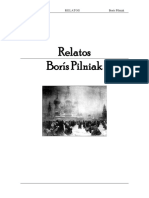 Pilniak-Borís-Relatos