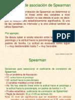 Spearman.pdf