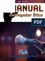 Manual do Pregador Ético.pdf