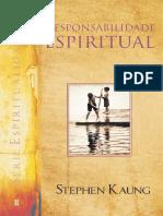 Responsabilidade Espiritual.pdf