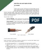 Cabluri de Date TEMA 3