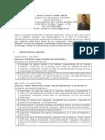 Cv_ariel Cofre Perez v2