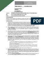 Apelación de Informe Legal_Pedro Chilcón