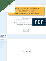 2_-Gravimetrie_et_magnetisme2.pdf