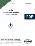 2 -Gravimetrie Et Magnetisme2