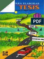 Guía para elaborar la Tesis.pdf