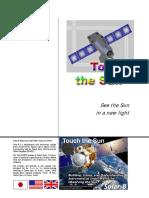 2 a Introducion Fisica de Particulas