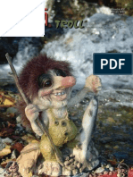 Ny Form Troll Collectors Club_Magazin_Nr 12 - 2004_liten
