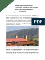 Informe TC-688 Esteban Campos
