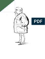 2015.61992.The-Real-Sir-Richard-Burton.pdf