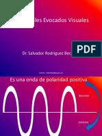 Potenciales Evocados Visuales_0